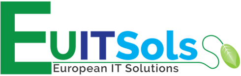 European IT Solutions.